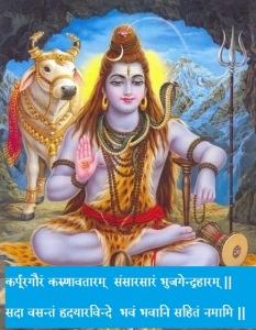 healings with god shiv